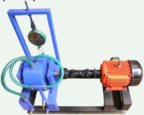 Water Brake Dynamometer Torque Meter : Hydraulic brake dynamometer best
