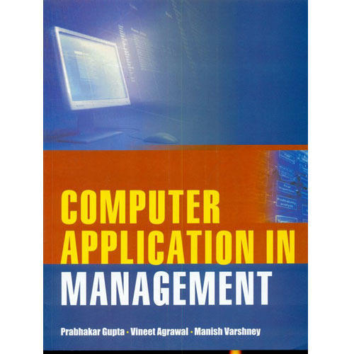 computer applications in management Stid 1103 computer applications in management 602 likes a course offered at uum.