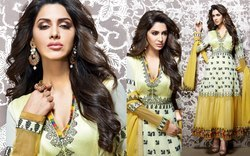 Exclusive Salwar Suit Collection