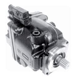 Variable Piston Pumps