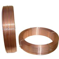 SS Weld Wire