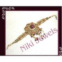 Niki Jewels
