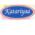 Katariyaa Steel & Alloys