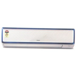 Hitachi Split AC (5 Star)
