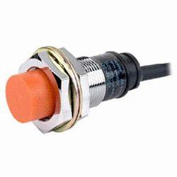 Industrial Proximity Sensor