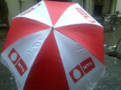 """36""""X8 Garden Umbrella"""