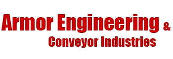Armor Engineering & Conveyor Industries