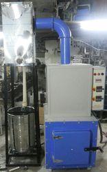 disposal machine price in delhi