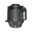 CCTV Camera Lenses  8mm