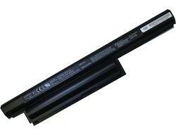 Scomp Laptop Battery Sony BPS22 (Black)