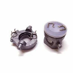 Eicher Tractor Spare Parts