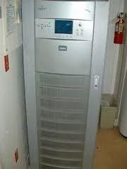 Emerson UPS Sd400