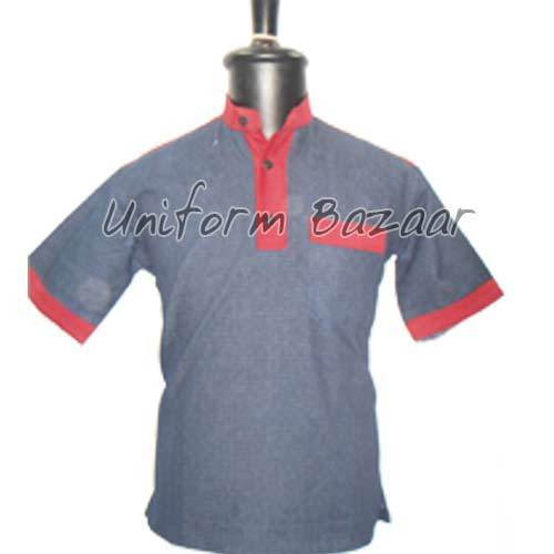Service Uniforms- ServiceU-251