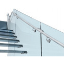 Glass Handrail Bracket