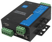 USB to RS232/485/422 Converter With Isolation