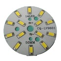 LED PCB Light