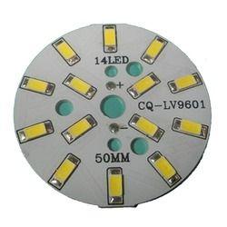 LED PCB Light