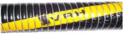 Vapour Recovery Hose