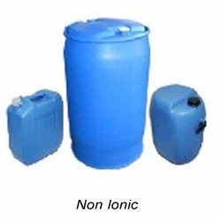 Non Ionic Wetting Agents