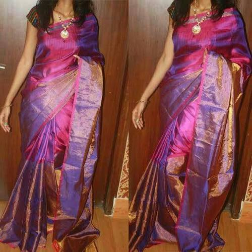 Sudesh Art & Crafts Pvt. Ltd. - Leather Fitting Dog