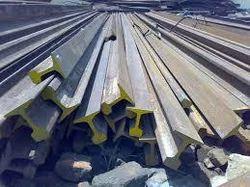 LBS Rail