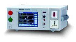 Leakage Current Testers-GLC-9000