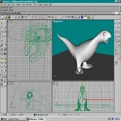 Rhino cad software computer and mobile softwares apps for Mobel cad programm