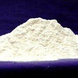 para anisidine