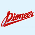 Pioneer Engineering Company