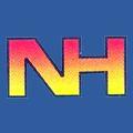 Nitin Hydraulics & Engineering