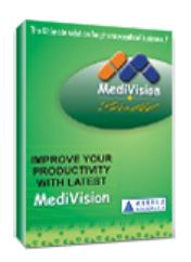 Medivision C&F