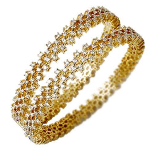 Diamond Jewellery, Ruby Diamond Jewelry