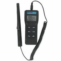 Digital Handheld Thermometers