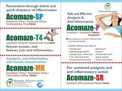 Pharma Franchise In Ankola