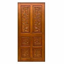 Teak wood doors in chennai tamil nadu suppliers for Window palla design
