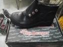 Batan Shoes