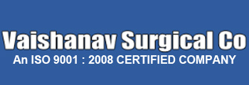 Vaishanav Surgical Co.