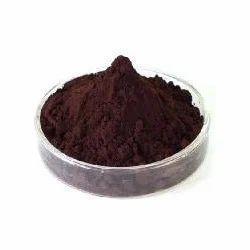 Soluble Freeze Dried Coffee