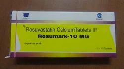 Rosumark-10mg