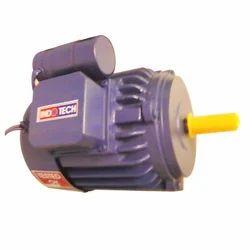 Three Phase Motor - Three Phase Asynchronous Electric Motor ...