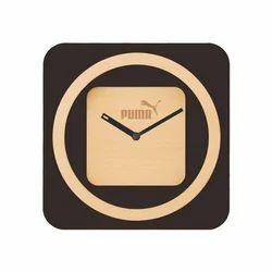 Promotional Wall Clocks