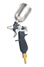 Spray Gun Type 68
