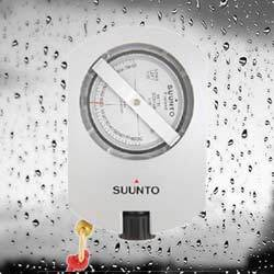Suunto Clinometers