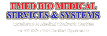 Emed Bio Medical Services & Systems