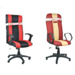 Manager+Office+Chair