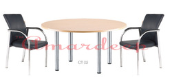 Conference Meeting Table - CT 02