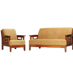 Living Room Furniture Sofa Set Wholesaler From Dindigul