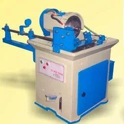 Tail Stock Machine