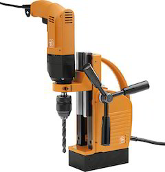 Drill For Wood Fabrication