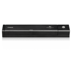 Canon Portable Scanner